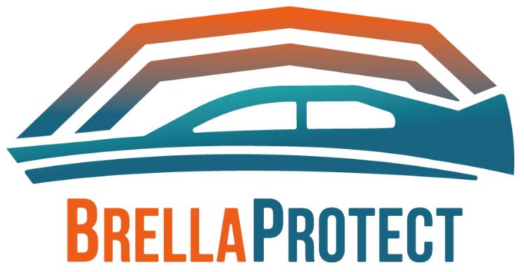 BrellaProtect
